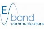 E-band