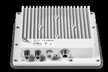 R5000-Omxb Базовая станция с внешней антенной
