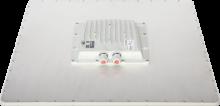 R5000-Smnc 28 дБ Абонентский терминал