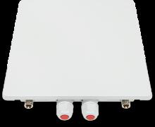 R5000-Lmnc Абонентский терминал