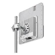 R5000-Mmxb 16 дБ Базовая станция с интегрированной антенной