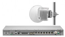 FibeAir IP-10