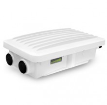 Tsunami® MP-820 CPE (Абонентское устройство)