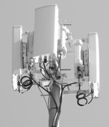 Canopy PMP 450 (точка –многоточек)