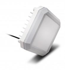 Liberator-V1000